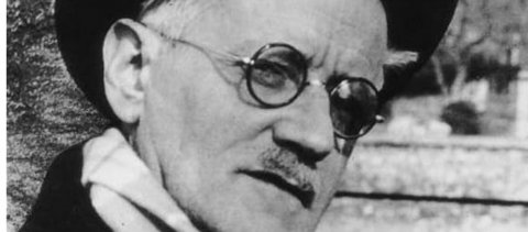 'Retrato del artista adolescente' de James Joyce, por Sandra Sàrrias